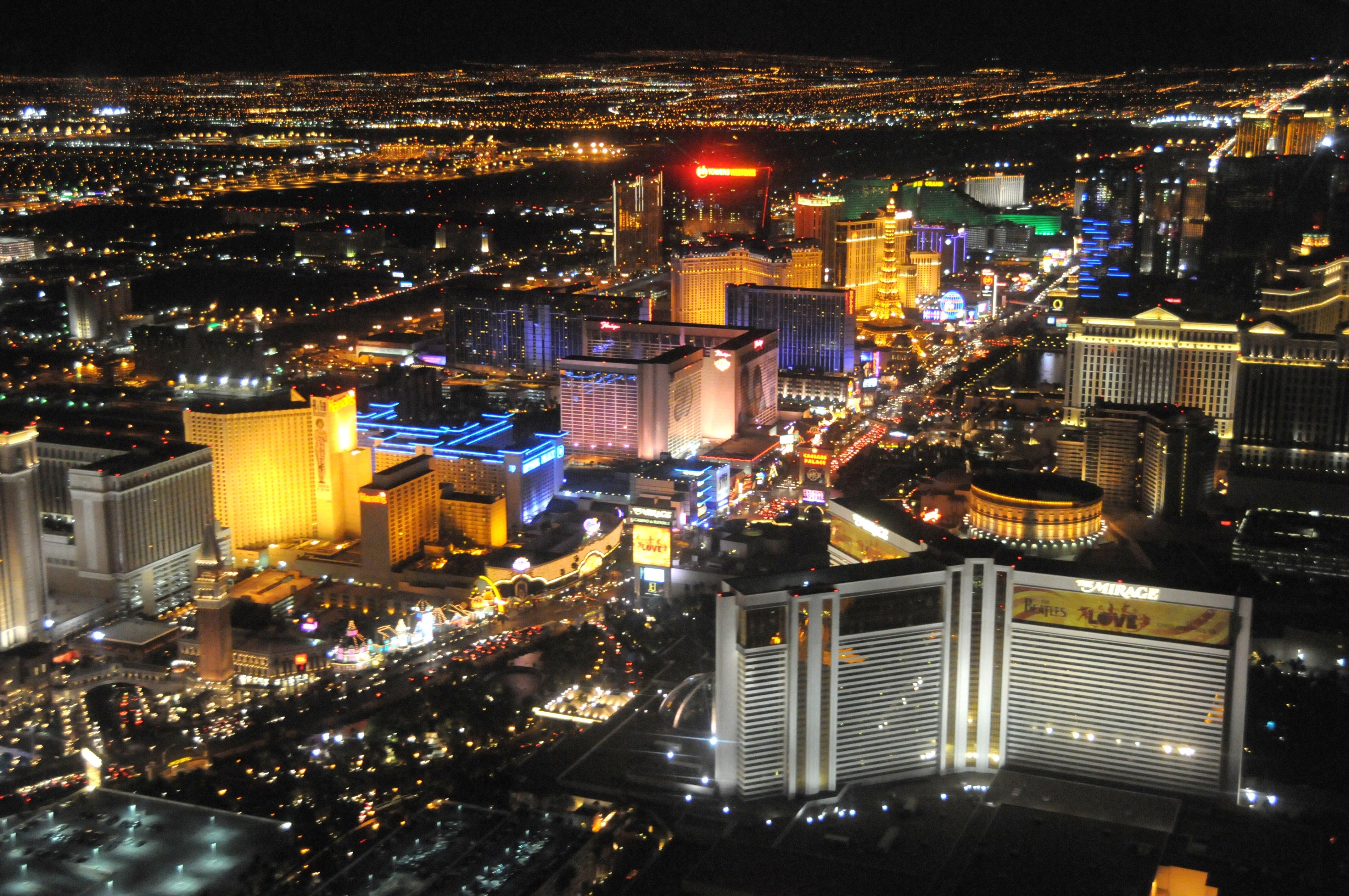 Las_Vegas_63