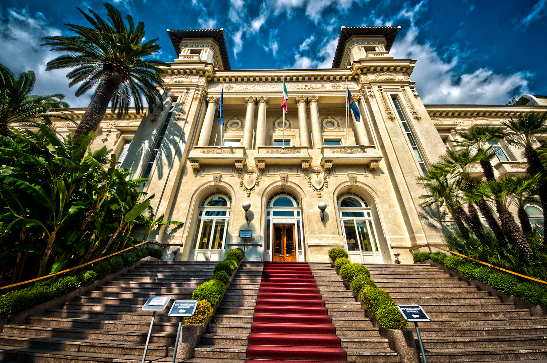 Casino-di-Sanremo4