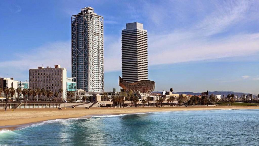 hotel-arts-barcelona-hotel-exterior-2-1252