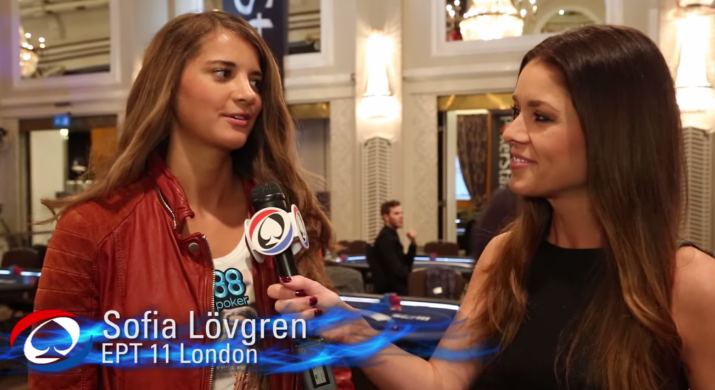 interview eptlondon