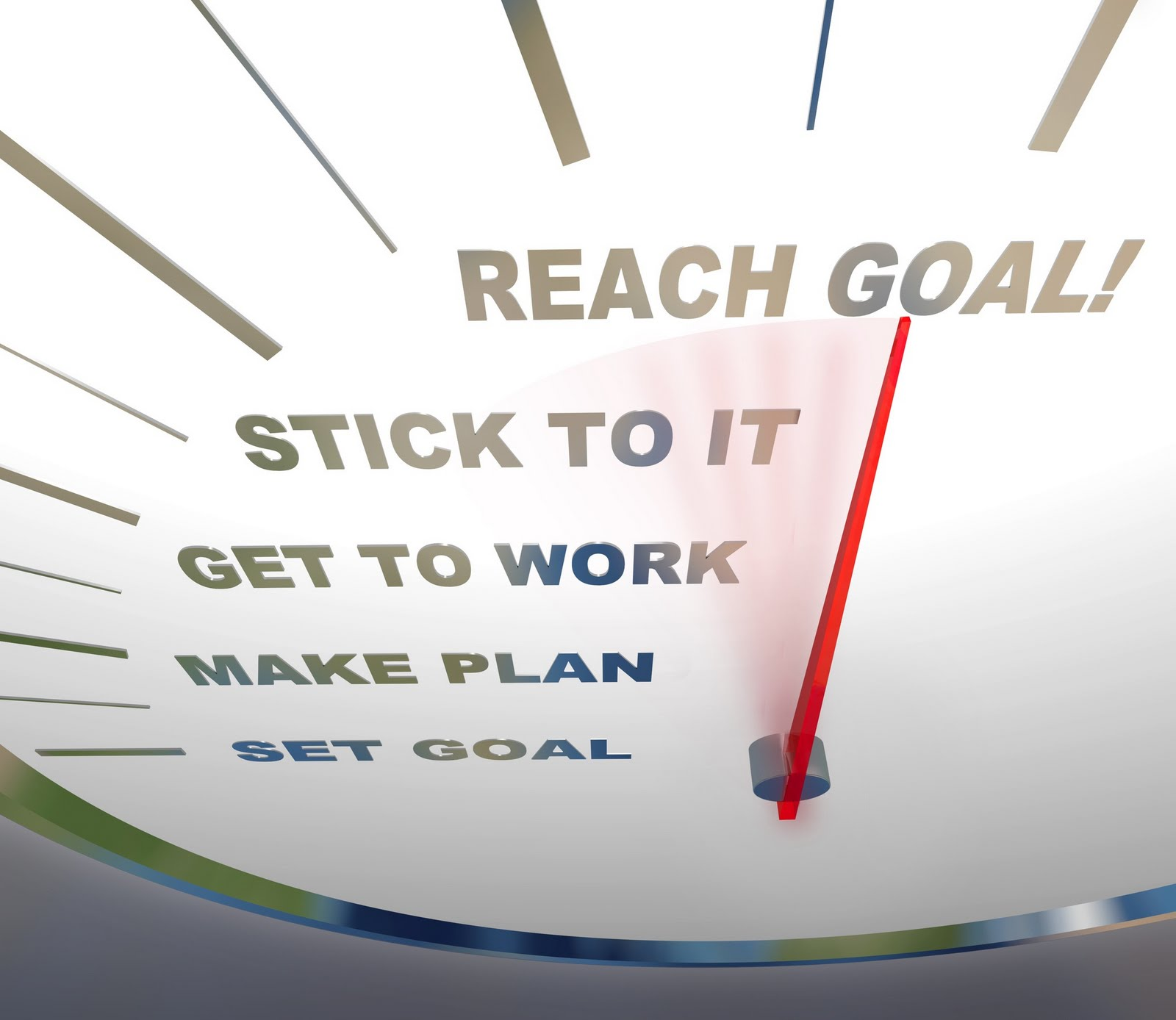 new years resolutions and goal setting sofia lövgren goal setting exercise